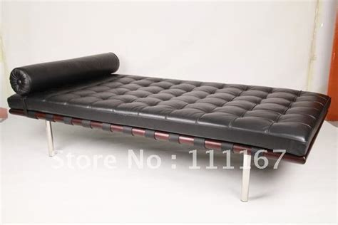 mies der rohe sofa bed barcelona sofa bed two seater barcelona sofa bed