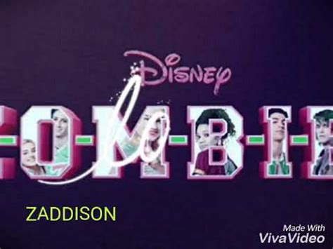 [4.54 mb] disney zombies someday meg donnelly y milo