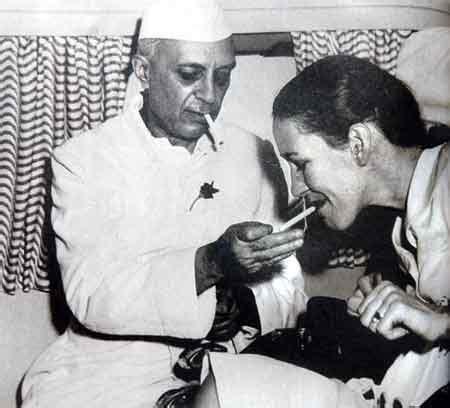 adolf hitler biography in urdu pdf nehru family the truth of nehru family