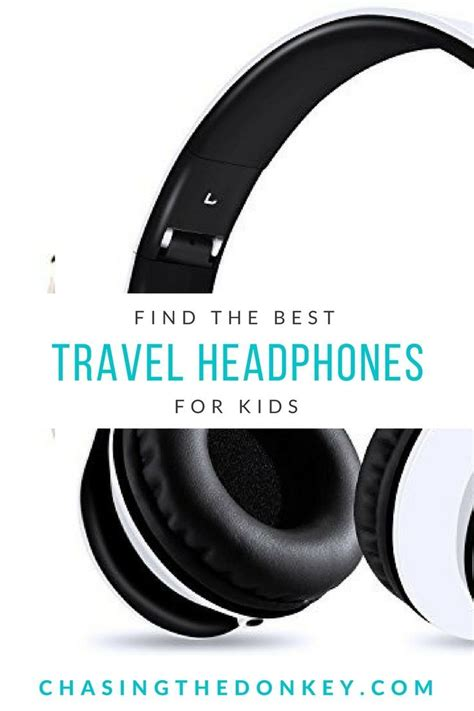noise canceling headphones for matttroy