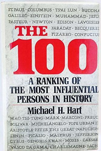 the history of the book in 100 books the complete story from to e book books 9780883656365 the 100 a ranking of the most influential