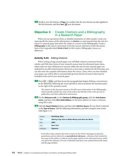 research paper assignment word research paper cs 121 computer