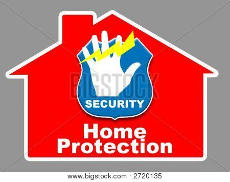home security images illustrations vectors home