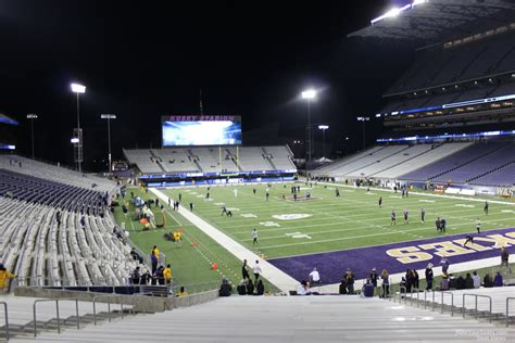 section xi sports schedule husky stadium seattle tickets schedule seating chart