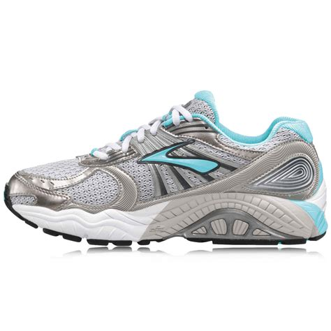 ariel running shoes ariel running shoes 50 sportsshoes