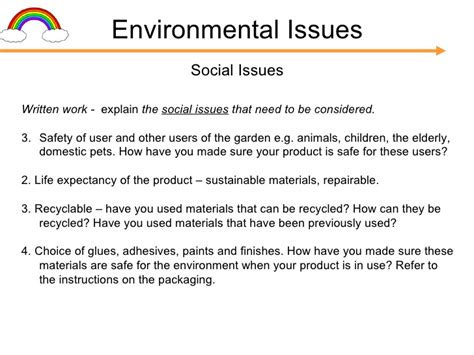 Environmental Issues Essay Topics by Environmental Issues Essay Environmental Issues Jpg Cb Essay On Environmental Biotechnology