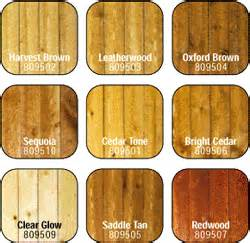 behr semi transparent stain colors behr premium semi transparent deck fence siding wood stain