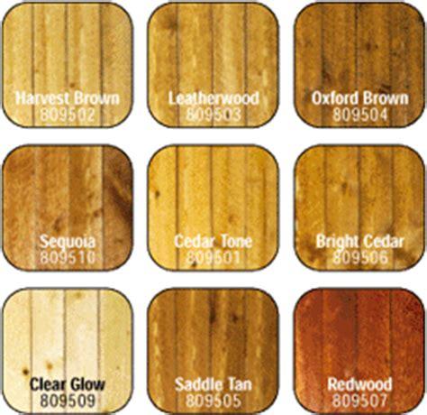 Mowilex Woodstain Solid Transparan behr semi transparent stain color chart studio design gallery best design