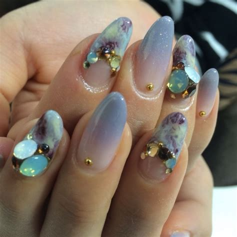 Japanese Nail by 17 Best Ideas About Japanese Nail On