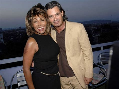 Tina Turner Height Weight Body Statistics   Healthy Celeb