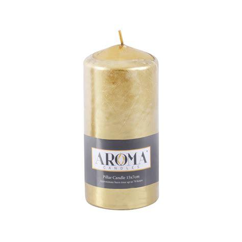 besta variationen pillar candles new pillar wax candles candle