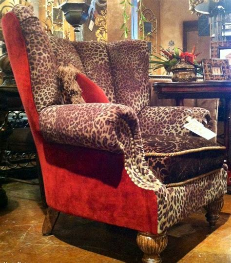 leopard chairs living room 78 ideas about cheetah bedroom on pinterest leopard