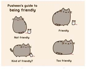 Meaning Of Armchair I Am Pusheen The Cat Book By Claire Belton Official