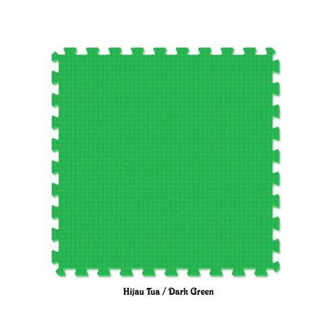 Karpet Puzzle Polos jual evamat karpet puzzle newhairstylesformen2014
