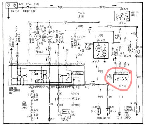 wiring diagram for pioneer deh x6600bt wiring just