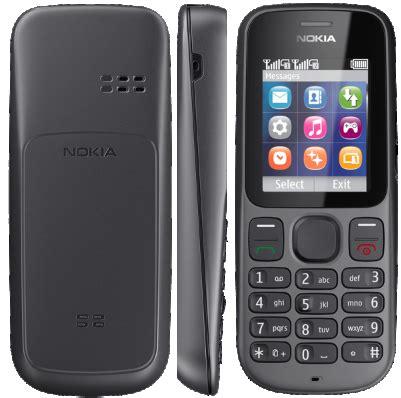Hp Nokia Bulan harga hp nokia terbaru bulan agustus 2014 teknohp