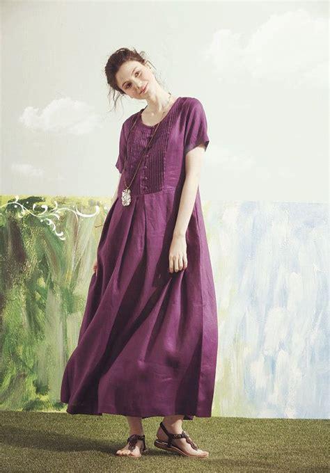 best 25 linen summer dresses ideas on linen dresses tunic pattern and dress link