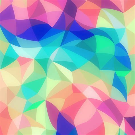pattern color pastel freeios7 com iphone wallpaper vk41 rainbow abstract