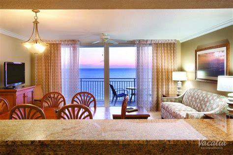 deluxe two bedroom two bath wyndham vacation resorts
