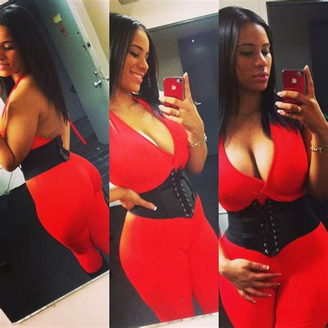 cyn santana undergoes surgery what did she have done cyn santana before and after www pixshark com images