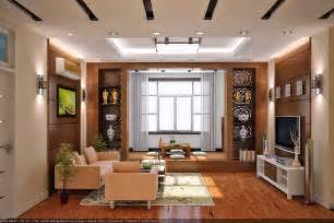 Ideas For Decorating Rooms With Vaulted Ceilings House Decor Picture » Home Design 2017