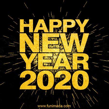 happy  year  fireworks gif   funimadacom
