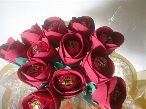Ntin 150 Mg bouquet de rosas elo7
