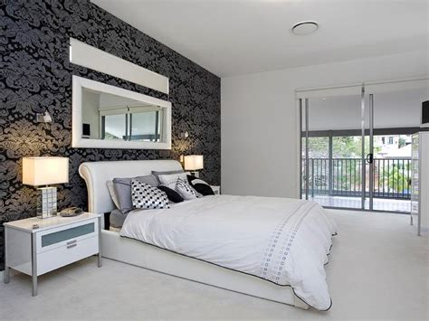 projects idea of modern bedroom wall colors opulent design ideas modern bedroom design idea with carpet balcony using