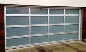 Garage Door Replacement Glass Exceptional New Garage Doors Calabasas Ca 15 Service Call