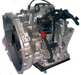 Nissan Cvt Transmission Reliability Which Cvt Is Needed For What Car