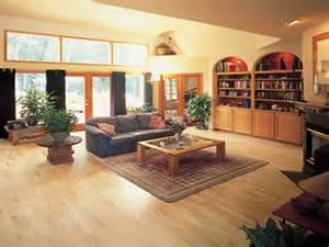 living room flooring ideas pictures living room floor ideas homeideasblog com