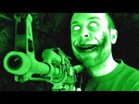 seananners hunted by freeman seananners best to worst