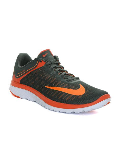 nike sports shoes for nike sport shoes for in india cladem