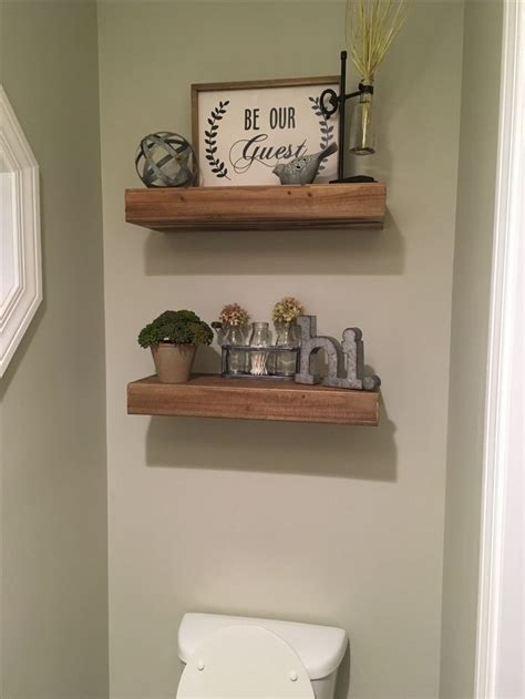 bathroom shelf ideas pinterest bathroom putting in a bathroom plain on bathroom best 25