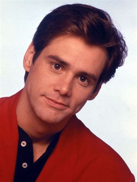 in living color jim carrey in living color in living color tv show carrey