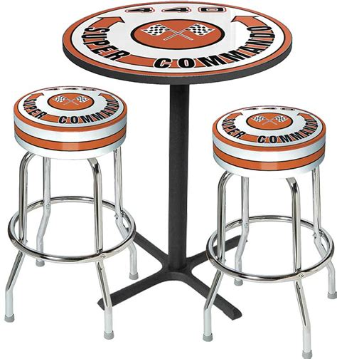 mopar bar stool mopar parts lifestyle products home and office decor