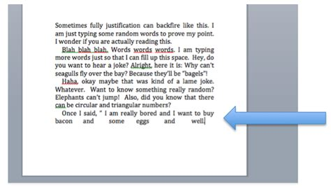 book layout justification world war word a book formatting story by tina chan