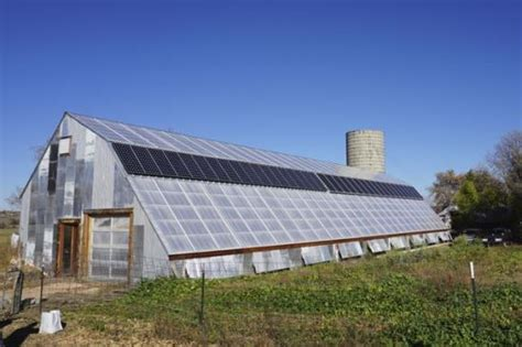 light dep greenhouse for sale how to design a year solar greenhouse organic