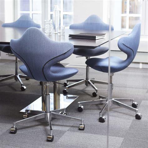 sedie ufficio ergonomiche ikea idee sedie ergonomiche da ufficio perch 232 e come