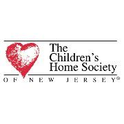 the children s home society of new jersey wic clinic