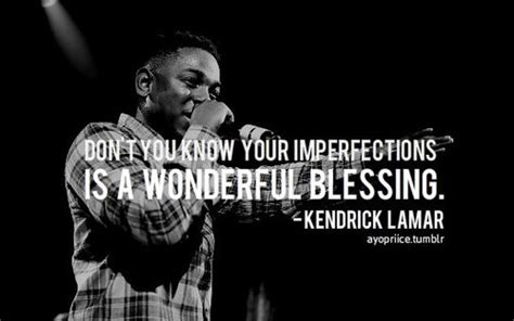 kendrick lamar quotes kendrick lamar quotes about love quotesgram