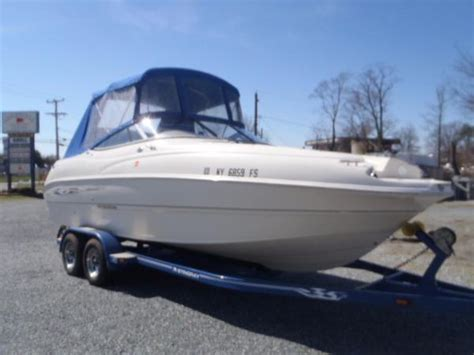 bowrider boats for sale in maryland stingray boats for sale in maryland