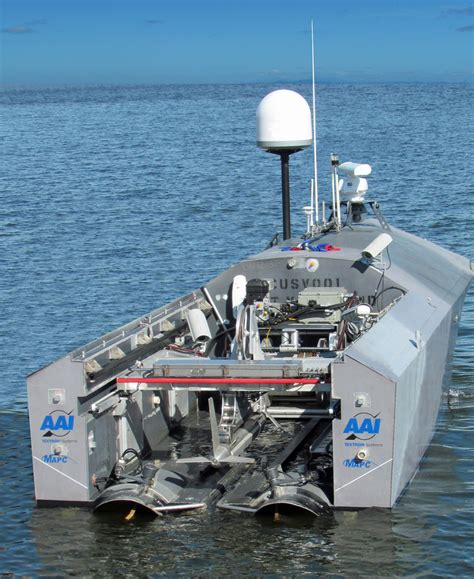 catamaran drug program the navy s new unmanned boat can roam up to 1 200 miles