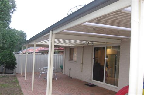 sunshine coast awnings sunshine coast awnings 28 images folding arm awnings
