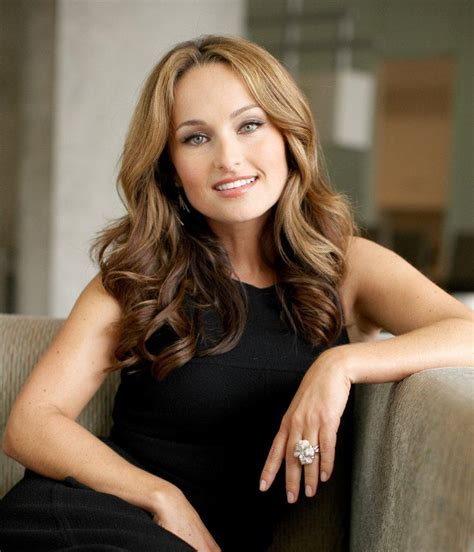giada de laurentiis bitch at us giada de laurentiis bitches who brunch