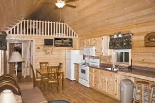 interior design for small cabin kitchens log cabins
