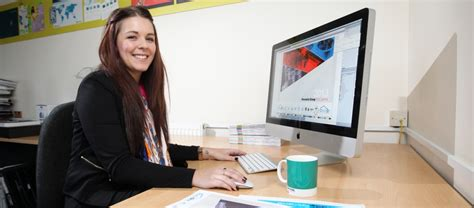 work from home web design uk weston college