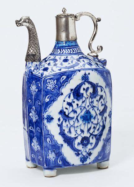 les 272 meilleures images du tableau c 233 ramique poterie - Céramique Ottomane