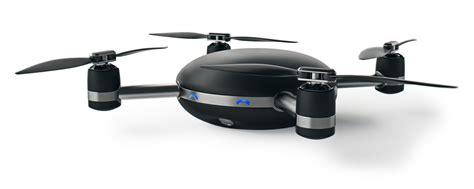 Kamera Drone Tercanggih Drone Quand Indiegogo Laisse Passer Des Projets Frauduleux Frandroid