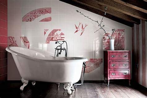 piastrelle bardelli bagno ceramica bardelli i nuovi decori pavimenti in ceramica